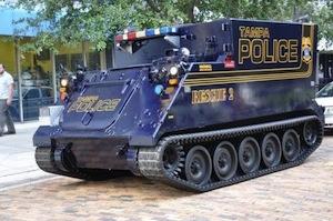 111911-news-tampa-tank-1-662w.jpg